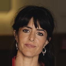 Maria Caudevilla